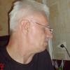 АНДРЕЙ, 57, г.Тутаев