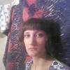 Анастасия, 27, г.Юрга