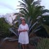 Наталья Смирнова-Коро, 53, г.Кострома