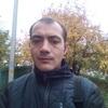 Олександр, 35, г.Смела