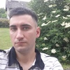 Eugen, 35, г.Гослар