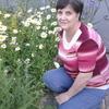 Галина, 57, г.Новочеркасск