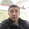 Рауан, 30, г.Чу