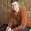 Николай, 34, г.Херсон