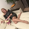Ksenya, 45, г.Москва