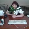 Ттьяна, 60, г.Новосибирск