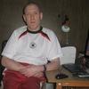Дмитрий, 54, г.Днепр