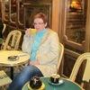 Татьяна, 56, г.Кировск