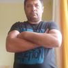 Сагит, 41, г.Астана