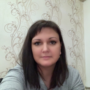Юлия 32 года (Скорпион) Лида