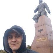 Александр 28 Камышин