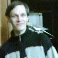 Сергей, 34 года, Рак, Казань