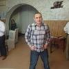 Ріхі Білей, 37, г.Свалява