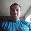 Михаил, 32, г.Тамбов