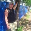 максим, 36, г.Почеп
