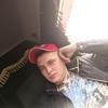 Виктор, 28, г.Воронеж