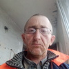 Aslan, 45, Alagir