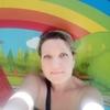 Oksana, 40, Makeevka