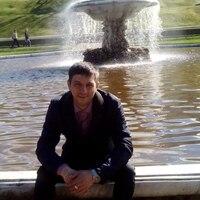 Deni, 39 лет, Близнецы, Санкт-Петербург