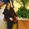 Екатерина, 60, г.Санкт-Петербург