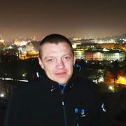 Александр 34 Энергодар