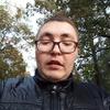 Данилов Валентин, 24, г.Гулькевичи