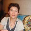 shaiurgul, 42, г.Бишкек