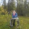 Ксения, 38, г.Мончегорск