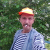Евгений, 56, г.Сковородино