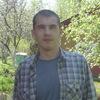 Николай, 35, г.Санкт-Петербург