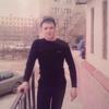 никита, 26, г.Астана