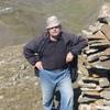 САЛМАН, 65, г.Махачкала
