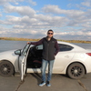 Сергей, 31, г.Выкса