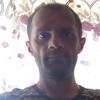 евгений, 36, г.Харьков