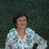 Ludmila, 62, г.Благовещенск (Амурская обл.)