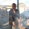 Руслан Омуралиев, 39, г.Бишкек