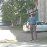 игорь 57 Чегдомын