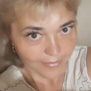 Лариса Шатских 54 Кемерово