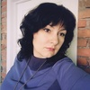 Лариса, 37, г.Тамбов