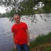 александр, 38, г.Бельцы