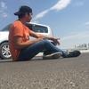 Yhlas, 26, г.Ашхабад