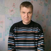 игорь, 49, г.Ирбит