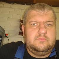 Алексей, 40 лет, Водолей, Москва