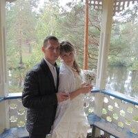 Дмитрий, 36 лет, Скорпион, Заречный