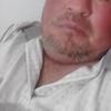 Жанерке Карабаева, 51, г.Алматы́