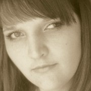 Знакомства в Некрасовском с пользователем Дарья 29 лет (Дева)