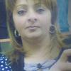 Anush, 47, г.Ереван