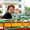 Елена Кирюшкина, 42, г.Шатура