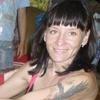 НИНА, 42, г.Вологда