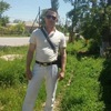 Сабир, 47, г.Тараз (Джамбул)